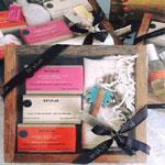 Deyma : Des objets déco insolites, des bijoux et des coffrets bien-être à l'occasion de la fête des mères