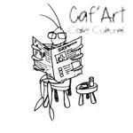 Caf'art : Un nouvel espace culturel et artistique ouvre ses portes le 27 octobre à Carthage