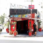 5 cafés culturels incontournables de Tunis
