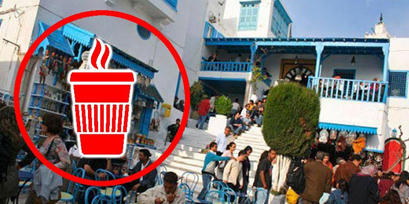 Sidi Bousaid interdit l'utilisation de tasses et des verres dans les cafés