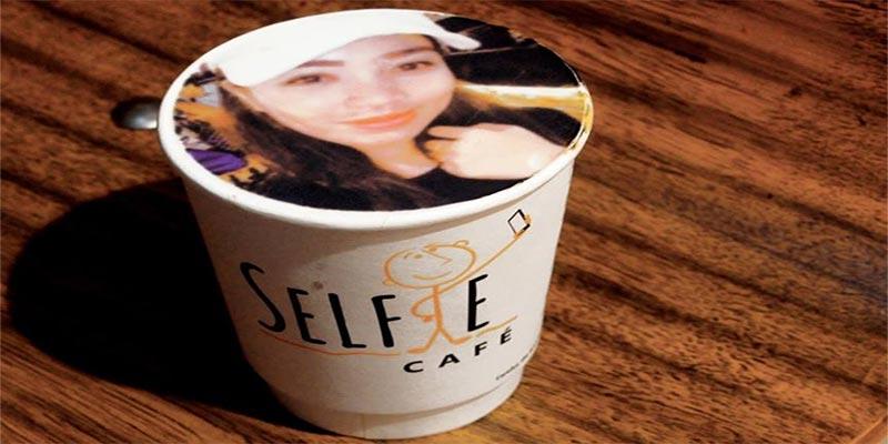 cafe-301018-1.jpg