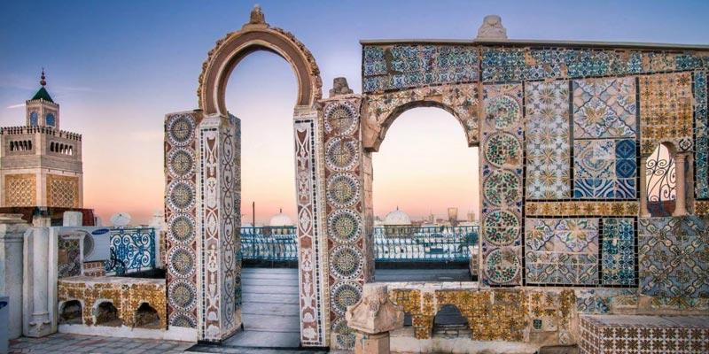 """Résultat de recherche d'images pour """"medina tunis"""""""