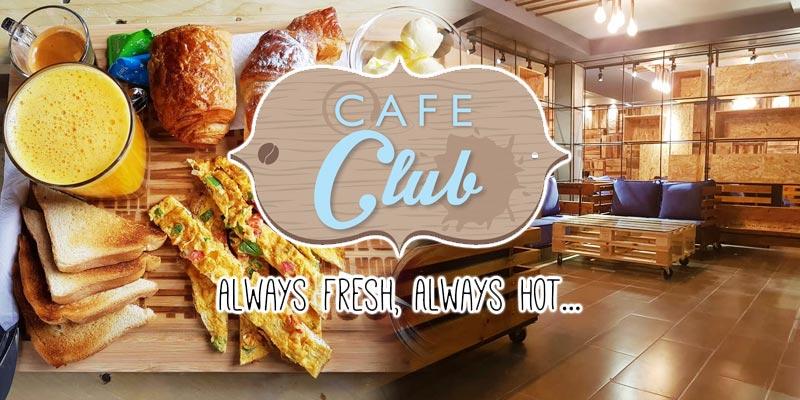 cafeclub-030717-1.jpg