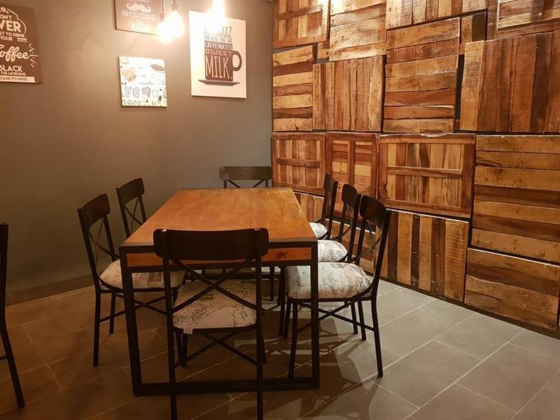 cafeclub-030717-12.jpg