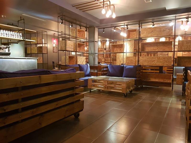 cafeclub-030717-13.jpg