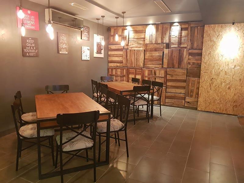 cafeclub-030717-14.jpg