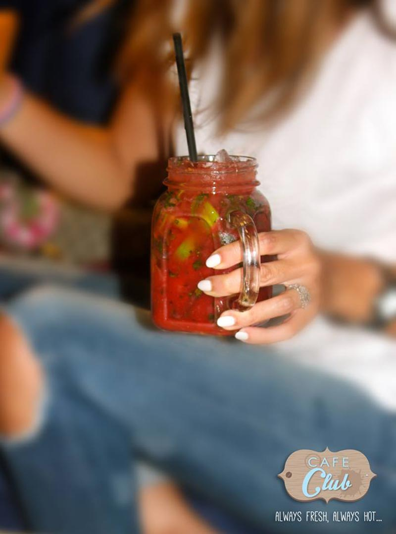 cafeclub-030717-7.jpg
