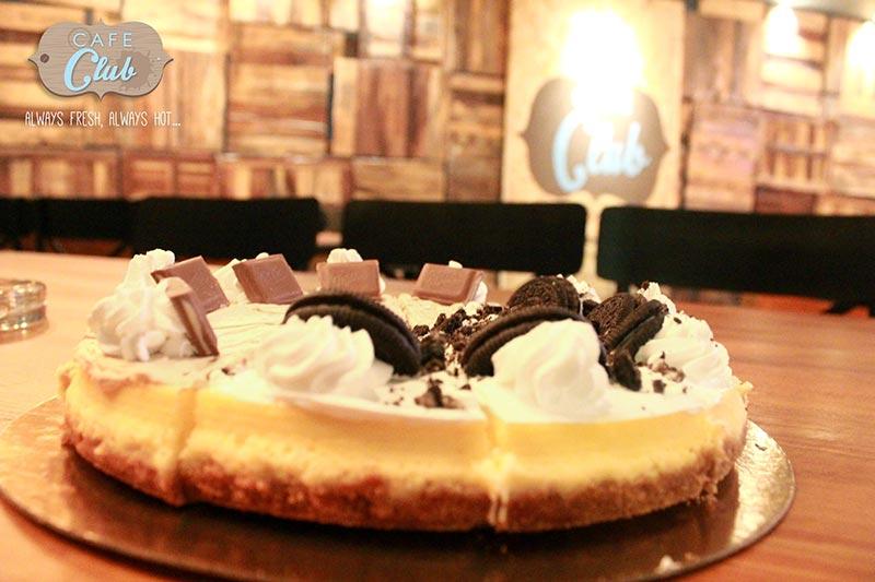 cafeclub-030717-9.jpg