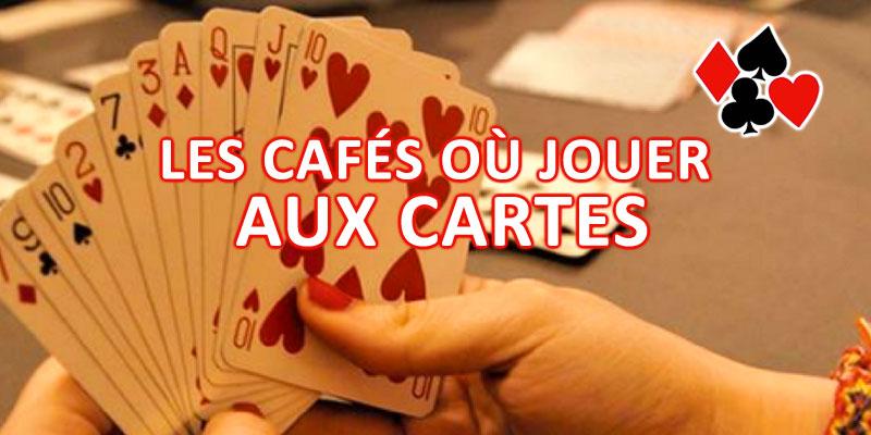 cafes-cartes-290518-0.jpg