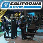 En vidéo : Tous les détails sur la nouvelle salle California Gym Sousse