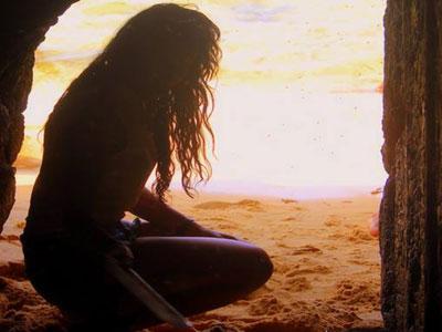 4 plages de rêves où camper ...