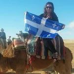 Une tournée de Canadiens en Tunisie pour attirer plus de touristes