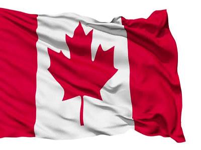 Du nouveau concernant le visa pour le Canada