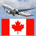 Les vols Montréal-Tunis confirmés à partir du 18 juin 2016