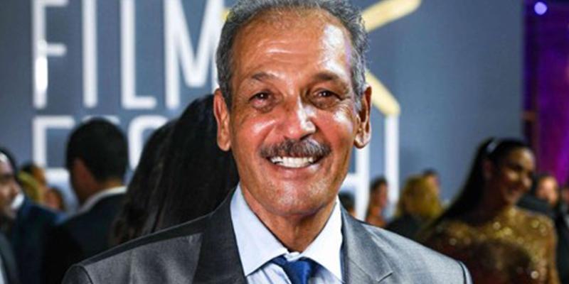 L'acteur tunisien Mohamed Dhrif primé à Cannes