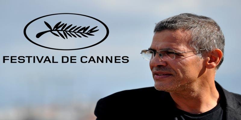 Cannes 2019 : le réalisateur franco-tunisien  Abdellatif Kechiche est de retour en compétition !