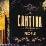 Inauguration du nouvel espace gastronomique 'La Cantina' le 8 Janvier à Sfax