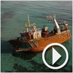 En vidéo : La beauté du Cap Bon filmée par un drone