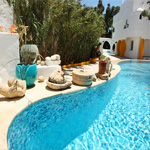 Les plus belles maisons d´hôtes du Cap Bon
