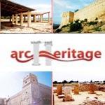 Archeritage Cap Bon : Pour la découverte du patrimoine de la région le 7 octobre