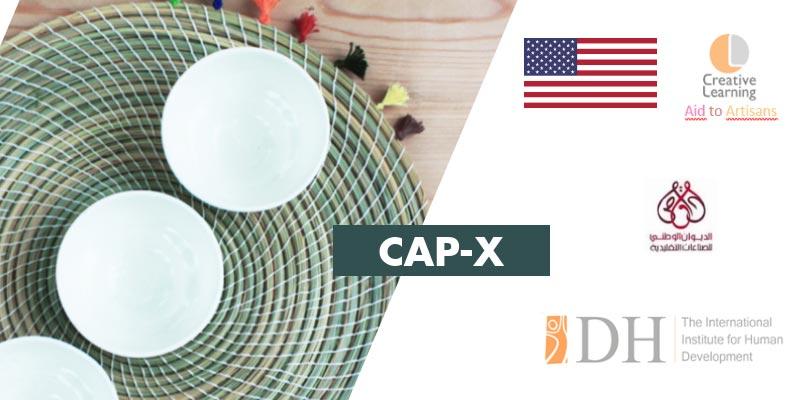 Appel à candidature pour les artisans entrepreneurs pour augmenter les exportations de leurs produits
