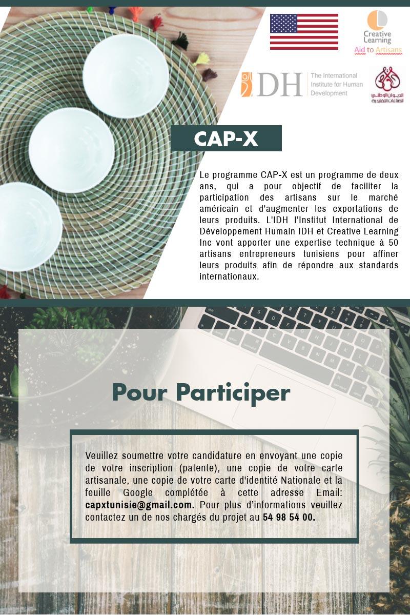 cap-x-150118-2.jpg