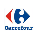 Carrefour pratique