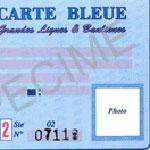 La carte bleue idéale pour le voyage !