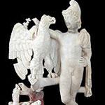 Musée paléochrétien de Carthage