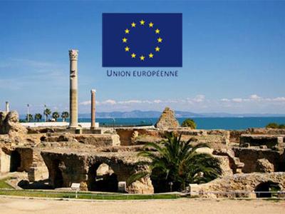 L'Union Européenne soutient la diversification du tourisme en Tunisie