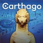 Le Rijksmuseum d'Amsterdam abritera une grande exposition autour de Carthage avec plus de 300 objets!