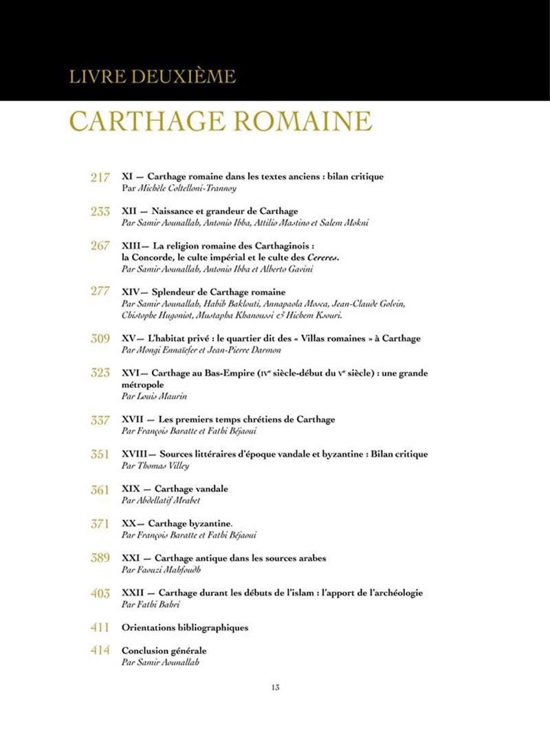 carthagelivre-230118-10.jpg