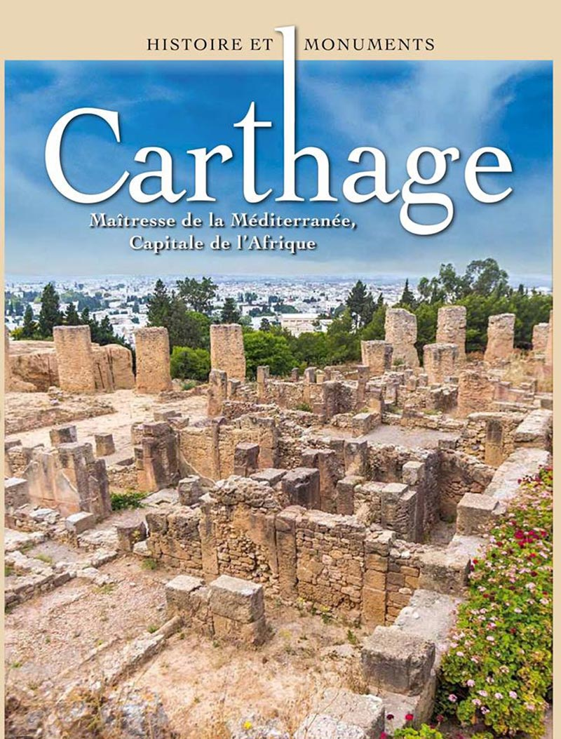 carthagelivre-230118-2.jpg