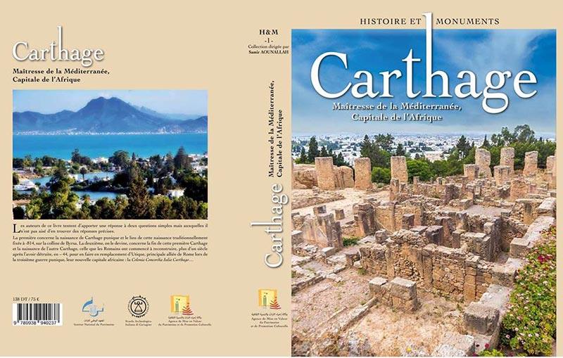 carthagelivre-230118-3.jpg