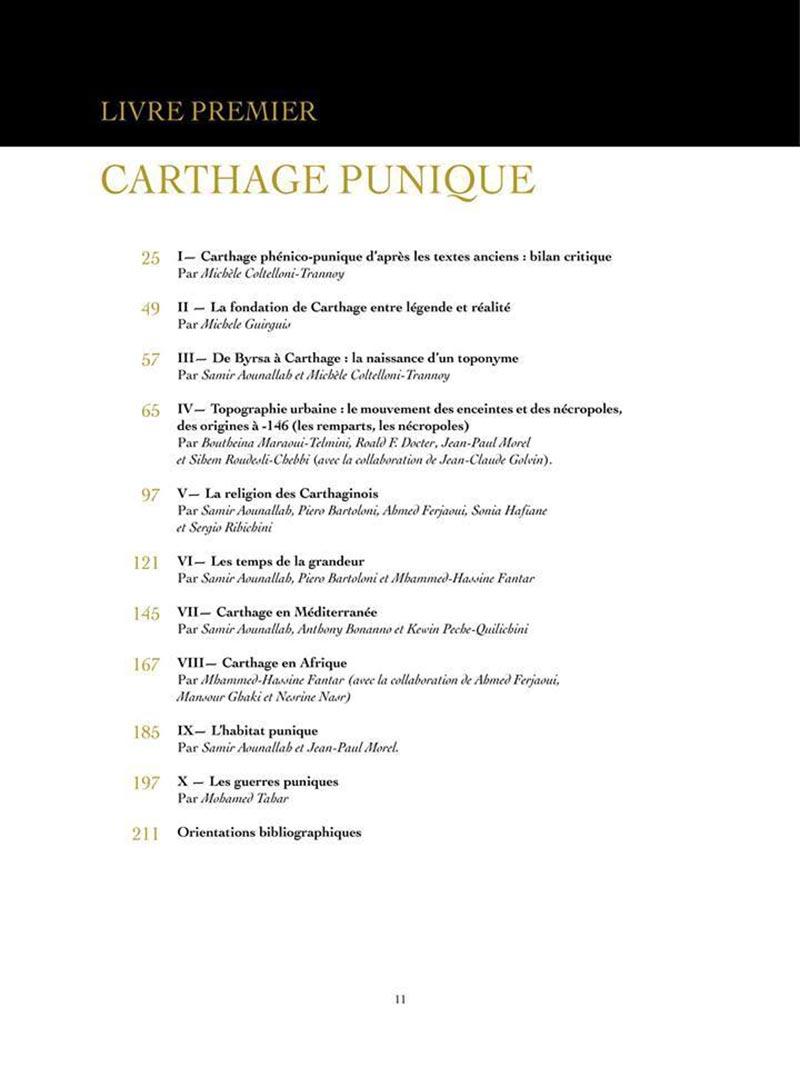 carthagelivre-230118-8.jpg