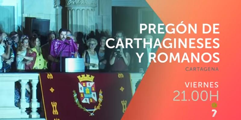 L'Espagne fête le mariage d'Hannibal à Linares en Andalousie