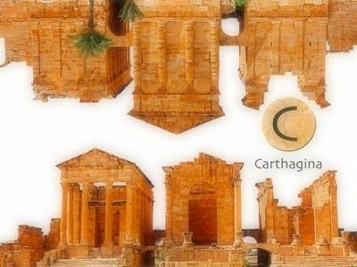 Sortie culturelle à Sbeitla, Haidra et la Table de Jugurtha les 24 et 25 février