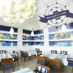 Nouveau : Le restaurant « Le Casino » ouvrira ses portes ce 13 août à La Goulette