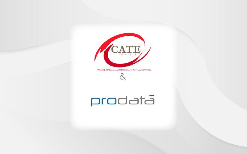 cate-220520--1.jpg