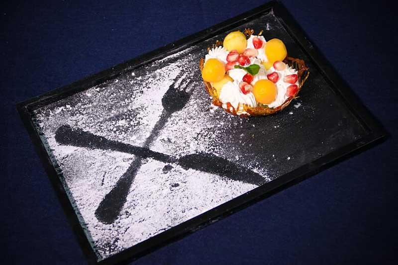 catering-181218-2.jpg