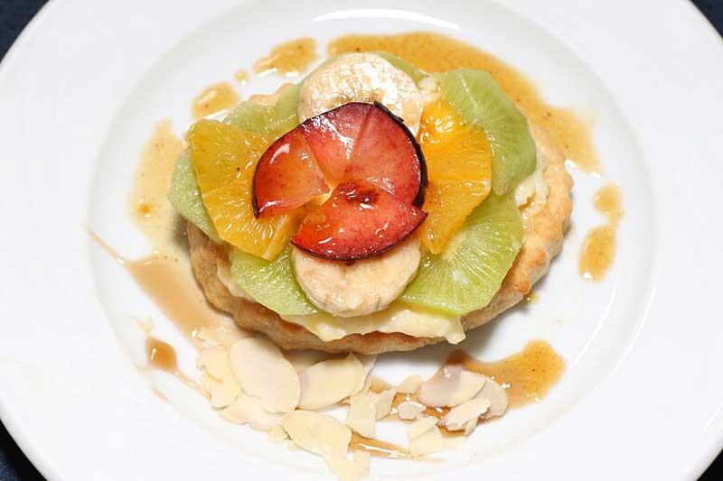 catering-181218-5.jpg
