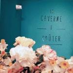 'La Caverne à Goûter', un nouveau coin dédié à la gourmandise au Bardo
