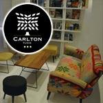 En photos : Re-découvrez l'hôtel CARLTON de Tunis après sa rénovation