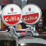 Les marques d'alcool disponibles en Tunisie