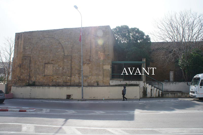 centre-culturel-medina-200718-2.jpg