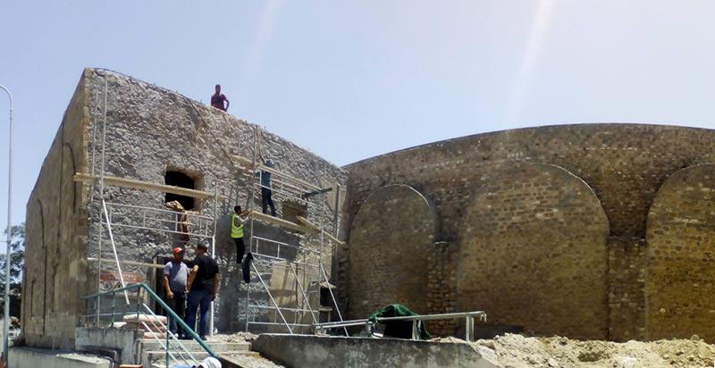 centre-culturel-medina-200718-4.jpg