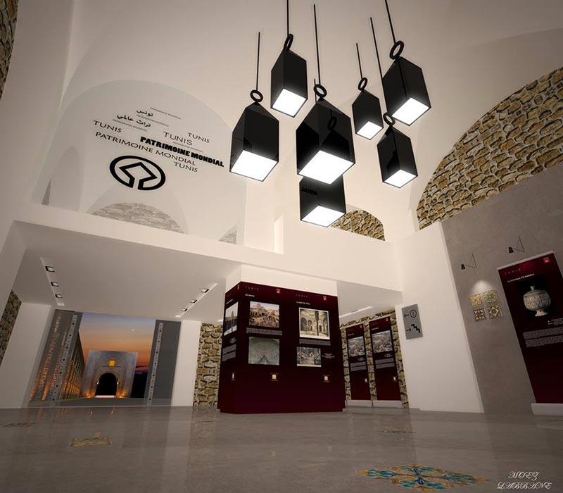 centre-culturel-medina-200718-6.jpg