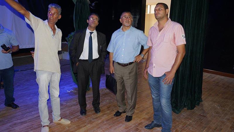 centremenzah-200917-6.jpg