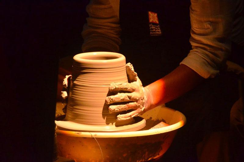 ceramique-230819-4.jpg