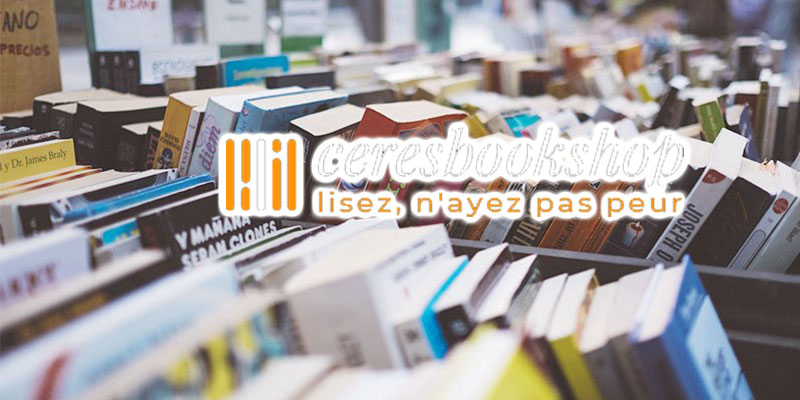 Il est désormais possible de vendre vos vieux livres !